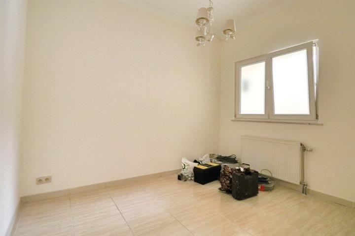 Appartement - Bruxelles - #4391195-12