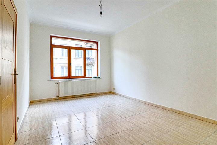 Appartement - Bruxelles - #4391195-9