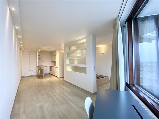Appartement - Ixelles - #4400610-2