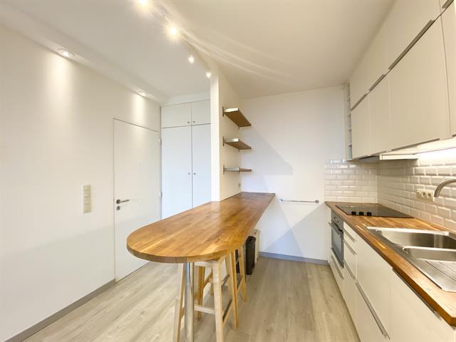 Appartement - Ixelles - #4400610-6