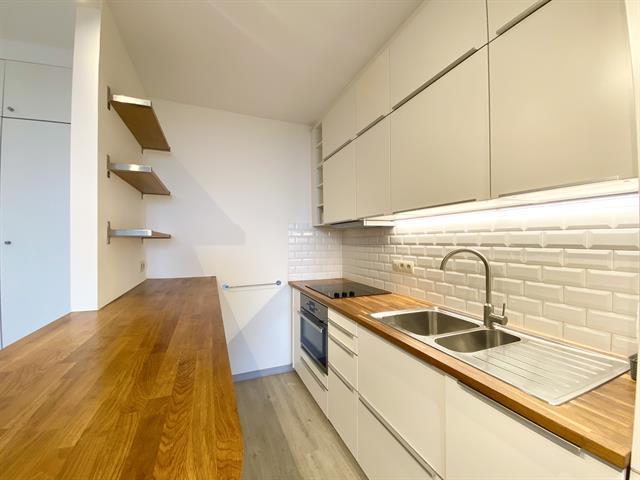 Appartement - Ixelles - #4400610-5