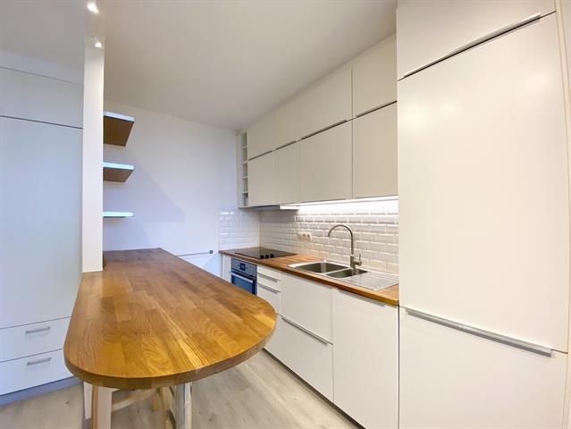 Appartement - Ixelles - #4400610-4
