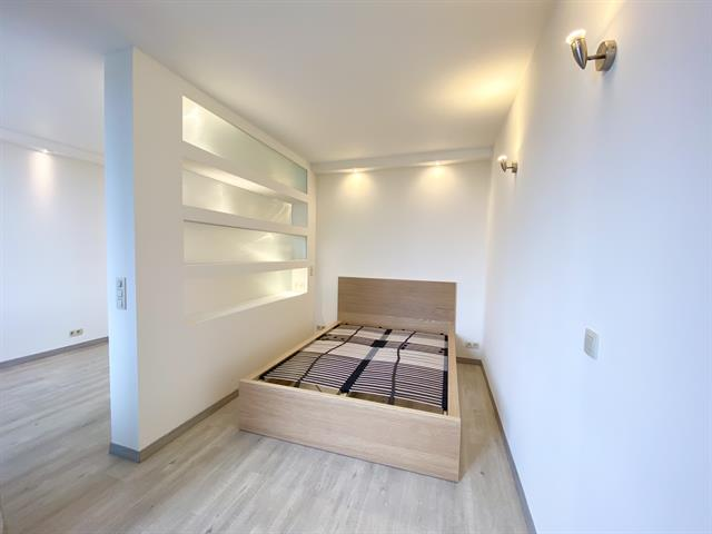 Appartement - Ixelles - #4400610-7