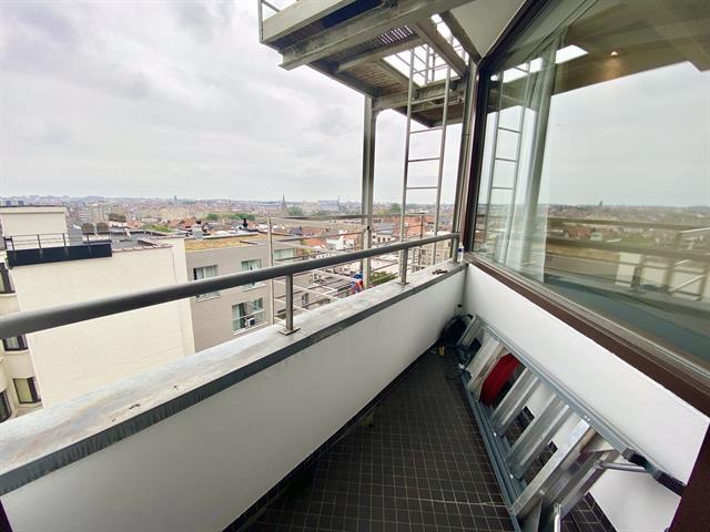 Appartement - Ixelles - #4400610-10