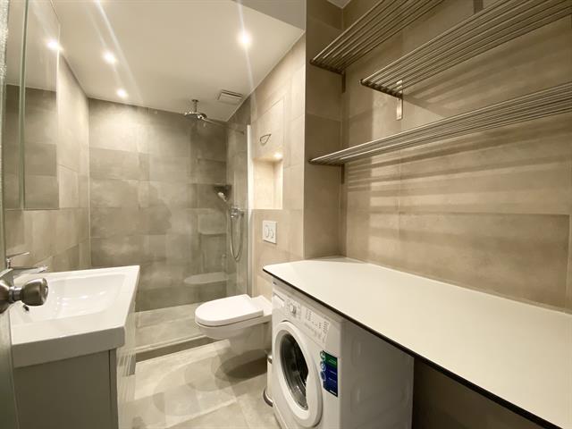 Appartement - Ixelles - #4400610-9
