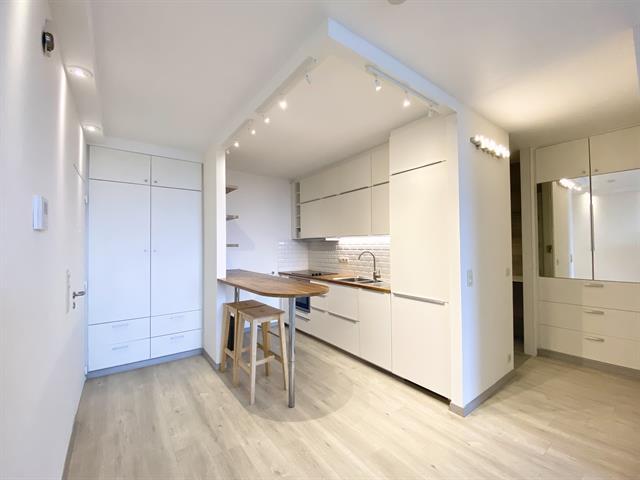 Appartement - Ixelles - #4400610-3