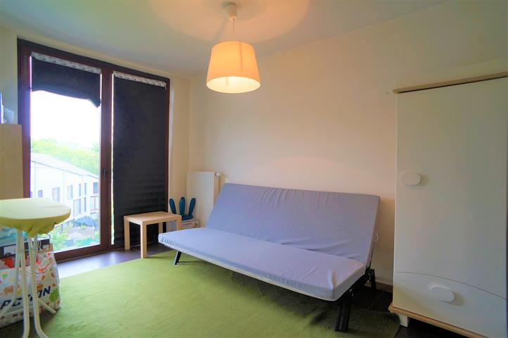 Appartement - Evere - #4402731-10