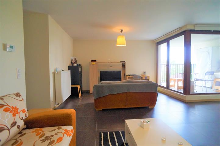 Appartement - Evere - #4402731-5