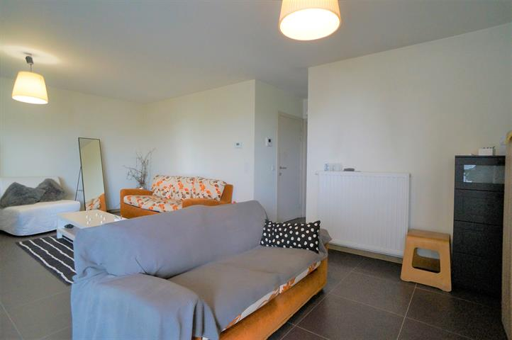 Appartement - Evere - #4402731-3