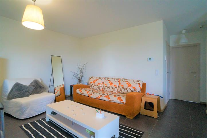 Appartement - Evere - #4402731-2