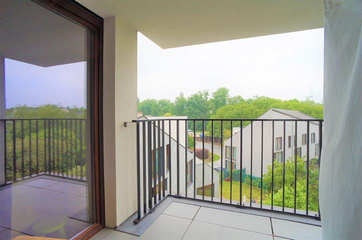 Appartement - Evere - #4402731-4