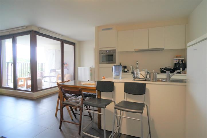 Appartement - Evere - #4402731-7
