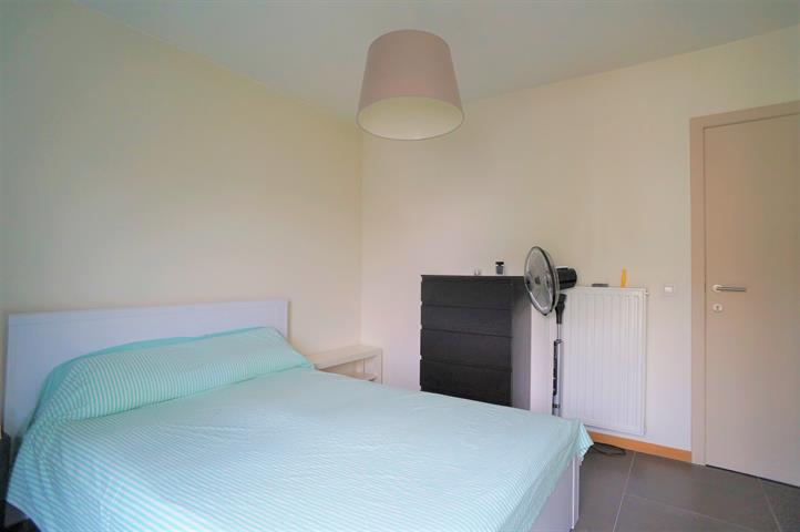 Appartement - Evere - #4402731-8
