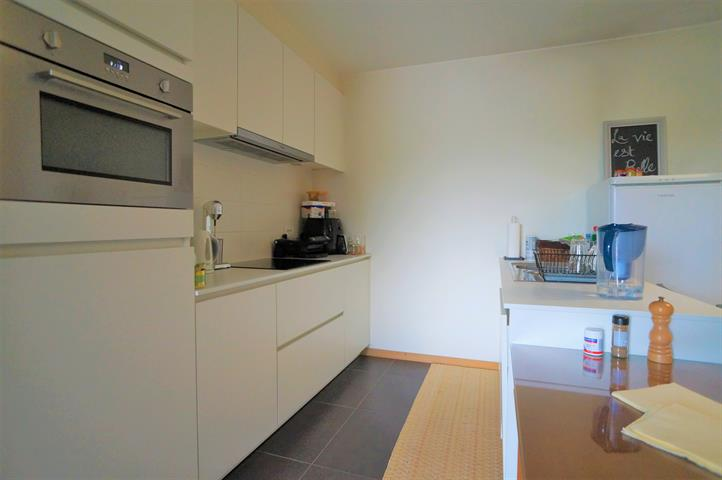 Appartement - Evere - #4402731-6