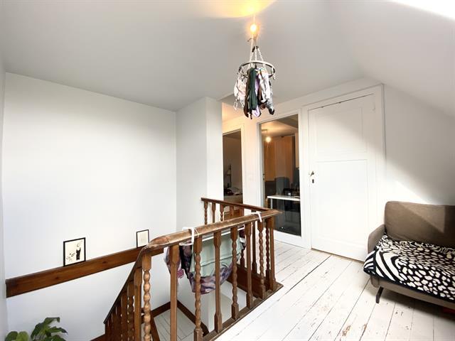 Duplex - Bruxelles - #4416618-16