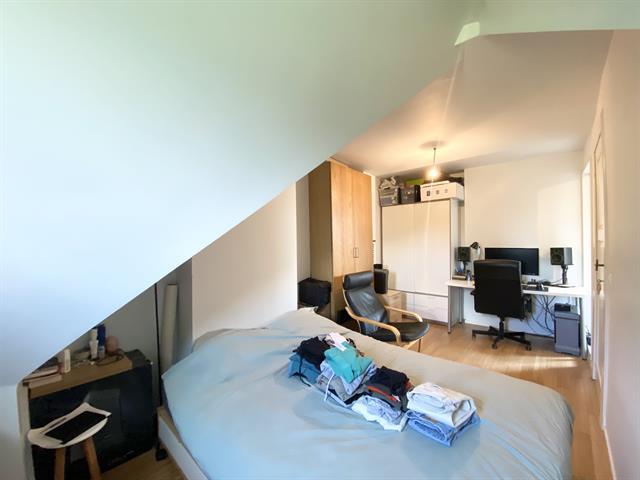Duplex - Bruxelles - #4416618-19