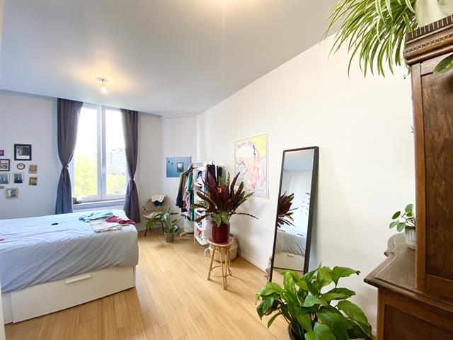 Duplex - Bruxelles - #4416618-9