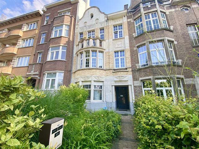 Duplex - Bruxelles - #4416618-24
