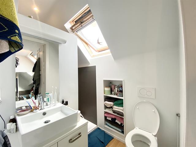 Duplex - Bruxelles - #4416618-21