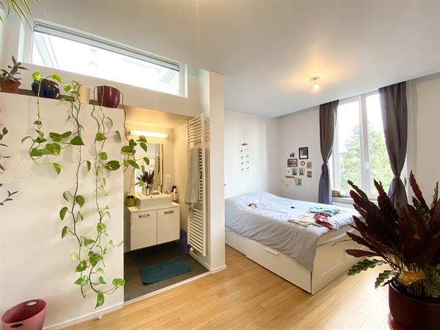 Duplex - Bruxelles - #4416618-11