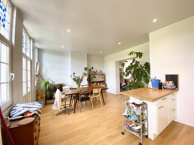 Duplex - Bruxelles - #4416618-7