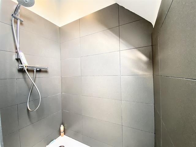 Duplex - Bruxelles - #4416618-22