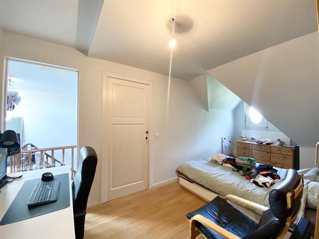Duplex - Bruxelles - #4416618-18