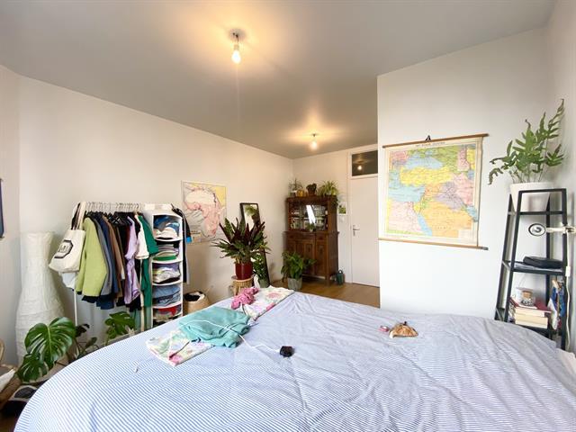 Duplex - Bruxelles - #4416618-10