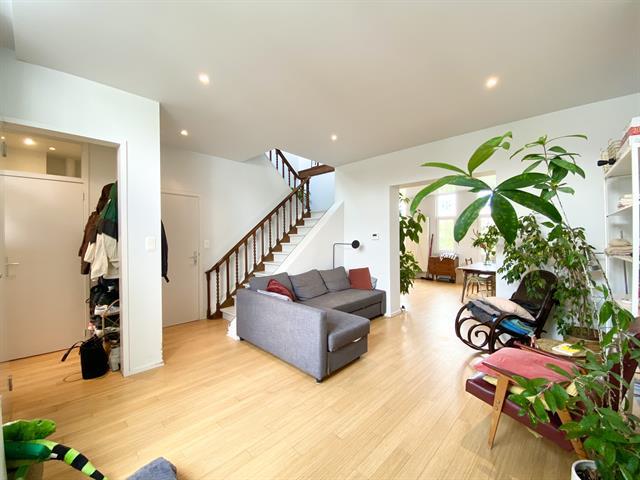 Duplex - Bruxelles - #4416618-2
