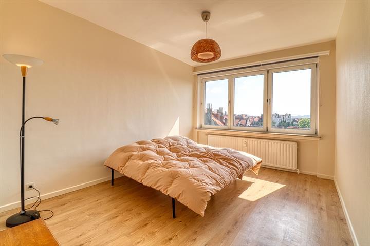 Appartement - Jette - #4420966-10