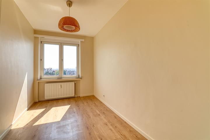 Appartement - Jette - #4420966-12