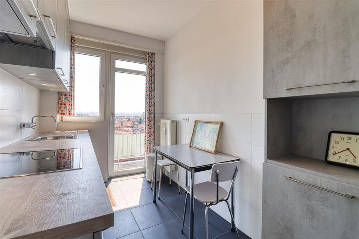 Appartement - Jette - #4420966-6