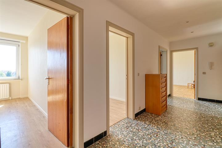 Appartement - Jette - #4420966-9