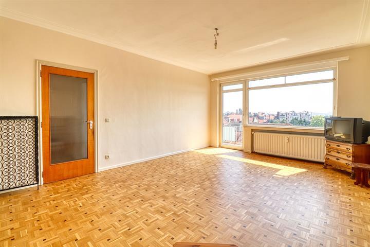 Appartement - Jette - #4420966-4