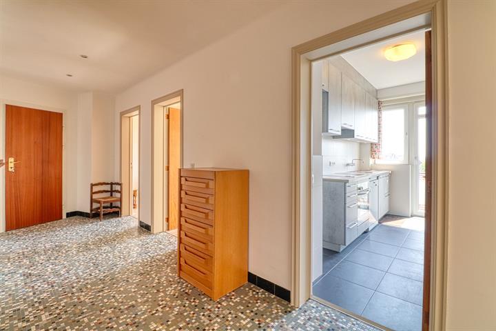 Appartement - Jette - #4420966-5