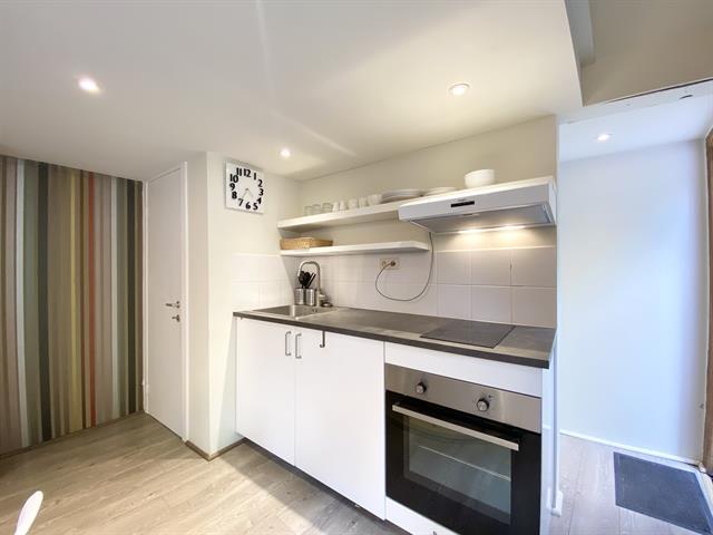 Appartement - Bruxelles - #4437992-15