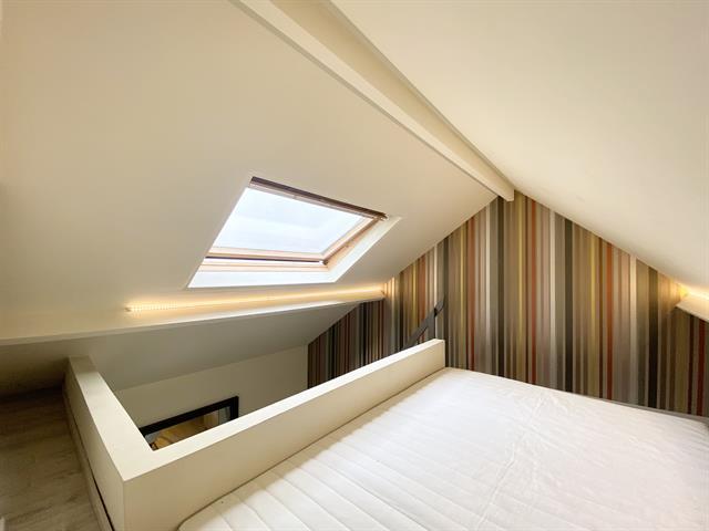 Appartement - Bruxelles - #4437992-17