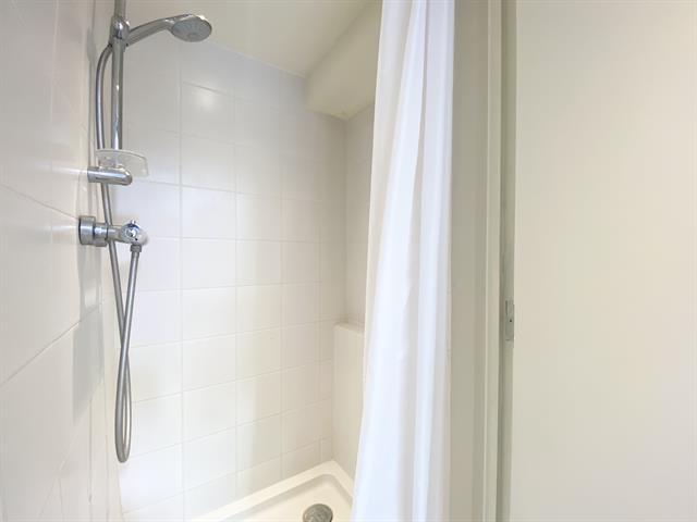 Appartement - Bruxelles - #4437992-19