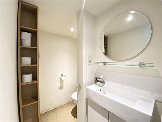 Appartement - Bruxelles - #4437992-20