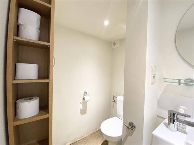 Appartement - Bruxelles - #4437992-21