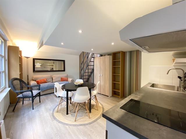 Appartement - Bruxelles - #4437992-14