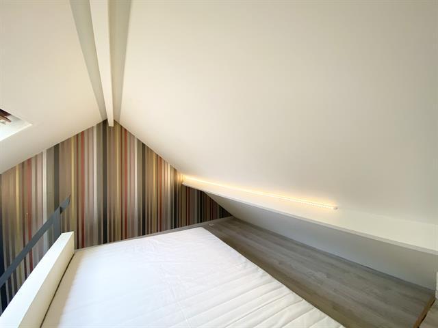 Appartement - Bruxelles - #4437992-18