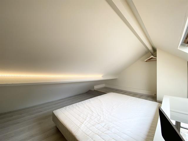 Appartement - Bruxelles - #4437992-16