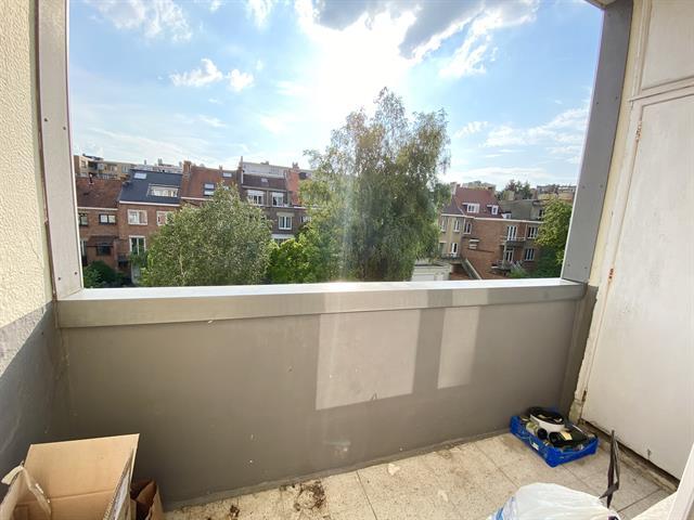 Appartement - Bruxelles - #4438011-22