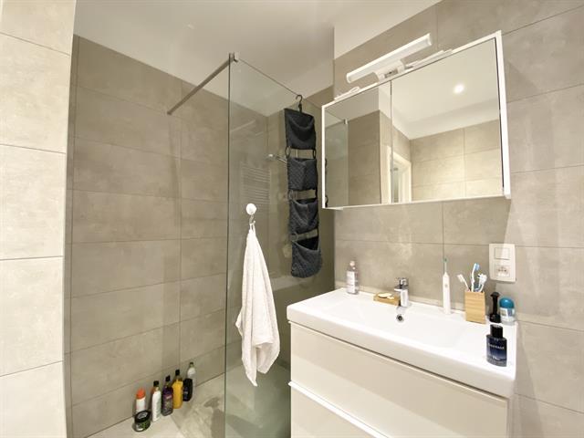 Appartement - Bruxelles - #4438011-28