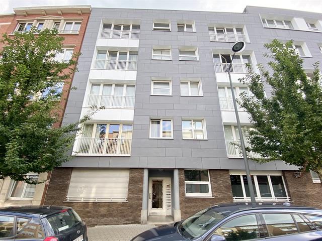 Appartement - Bruxelles - #4438011-29