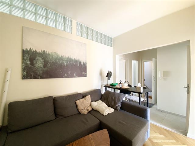 Appartement - Bruxelles - #4438011-18