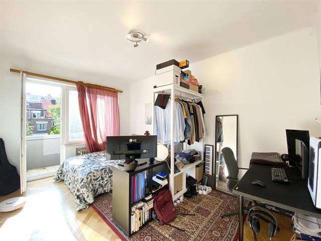 Appartement - Bruxelles - #4438011-20