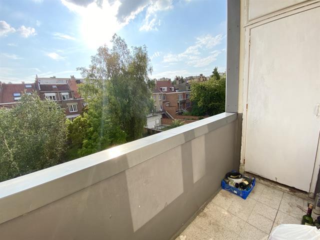 Appartement - Bruxelles - #4438011-23