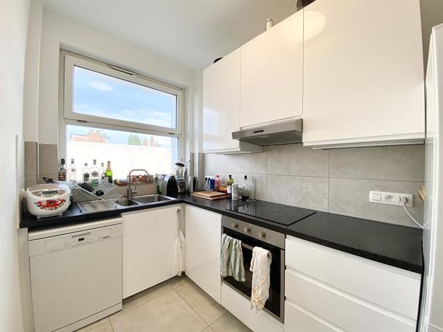 Appartement - Bruxelles - #4438011-15